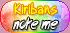 Pastel Rainbow - Kiribans Note Me by Drache-Lehre