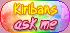 Pastel Rainbow - Kiribans Ask Me by Drache-Lehre