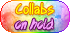 Pastel Rainbow - Collabs On Hold by Drache-Lehre