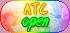 Pastel Rainbow - ATC Open by Drache-Lehre