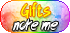 Pastel Rainbow - Gifts Note Me by Drache-Lehre
