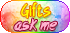 Pastel Rainbow - Gifts Ask Me by Drache-Lehre