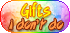 Pastel Rainbow - Gifts I Don't Do by Drache-Lehre