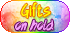 Pastel Rainbow - Gifts On Hold by Drache-Lehre