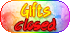 Pastel Rainbow - Gifts Closed by Drache-Lehre