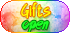 Pastel Rainbow - Gifts Open by Drache-Lehre
