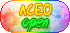 Pastel Rainbow - ACEO Open by Drache-Lehre