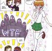 ..:WTF???:.. by Kakashi107