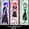 ..No Evil.. by Kakashi107