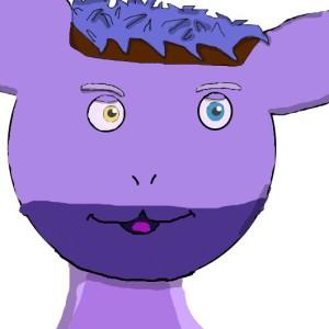 ZLMike's Profile Picture