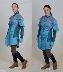 Elven tunic