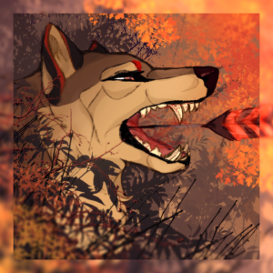 ColorfulHoovedNights's Profile Picture