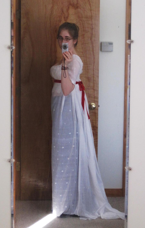 Fancy Regency Ball Gowns For Sale Model - Best Evening Gown ...