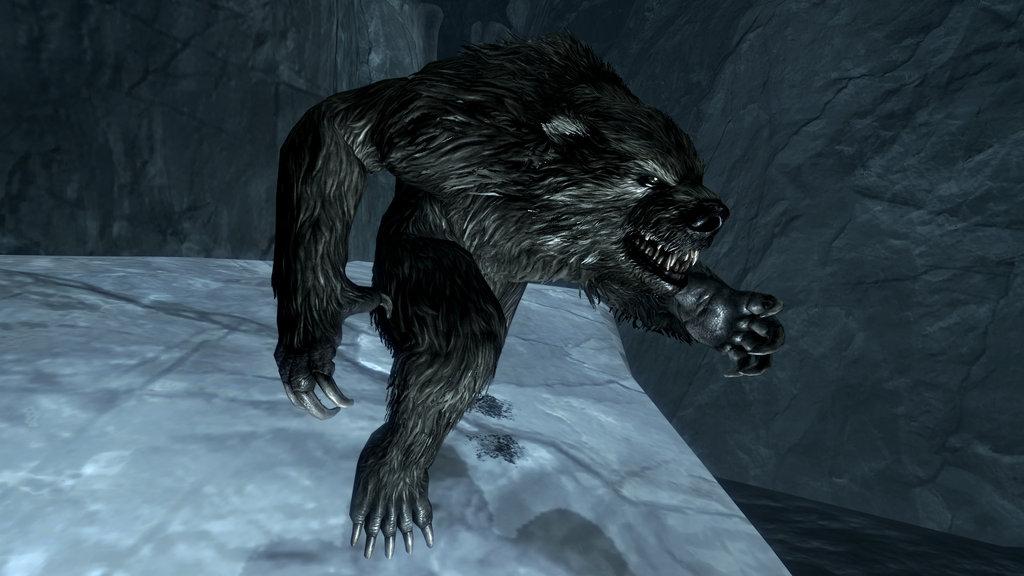 Diablo  Werebear Build Pvm By Level