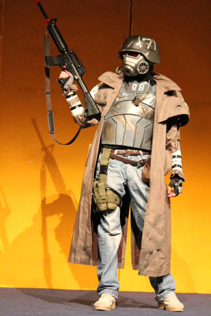 fallout 3 armor with Advanced Riot Gear Fallout New Vegas 368629827 on 8036968679 together with File Jalapeno Plant also Fallout The Enclave Soldier 648394803 furthermore Magic likewise The Isle of Flame.