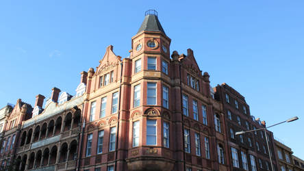Royal Waterloo Hospital