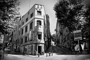 distinctive architecture by fotoinsan