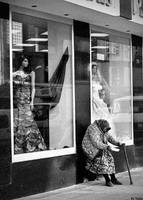 contrasts by fotoinsan