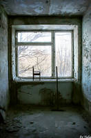 abandoned2 by fotoinsan