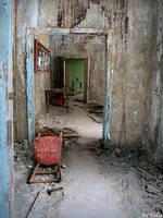 abandoned3 by fotoinsan