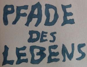Pfade-des-Lebens's Profile Picture