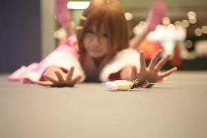 UmiKimiko's Profile Picture