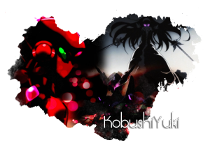 KobushiYuki's Profile Picture