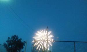 Fireworks 2019 (7)