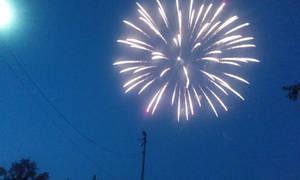 Fireworks 2019 (30)