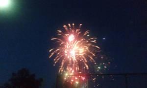 Fireworks 2019 (130)