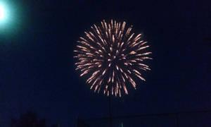 Fireworks 2019 (197)