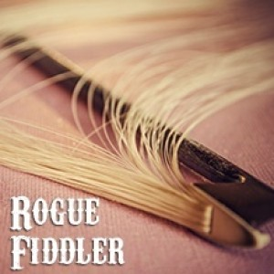 RogueFiddler's Profile Picture