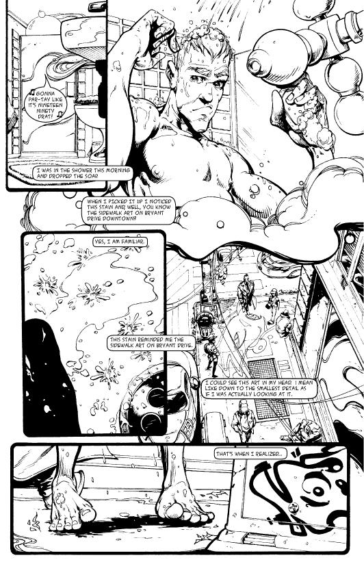 Prodigal page 7 by codazen