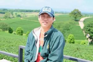 smallkank's Profile Picture