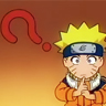 Naruto by Displayed