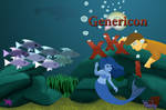 Genericon 31 Conbook Submission by elf-mermaid
