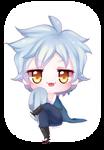 Mitsuki [Boruto]