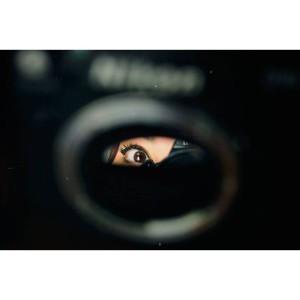 TinaCriscuolo's Profile Picture