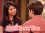 'But I Love You' by iNatalya