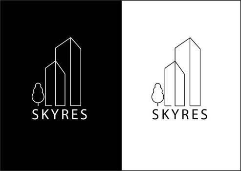 Skyres