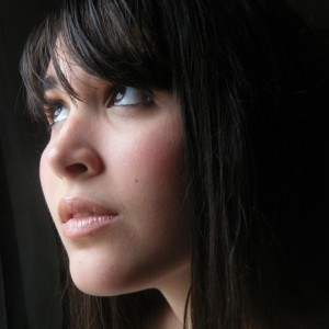 xAngelHikarix's Profile Picture