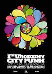 Festival-City Funk