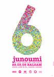 junoumi 6 years