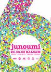 junoumi 6 years - take 2