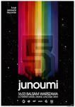 junoumi - 5 years