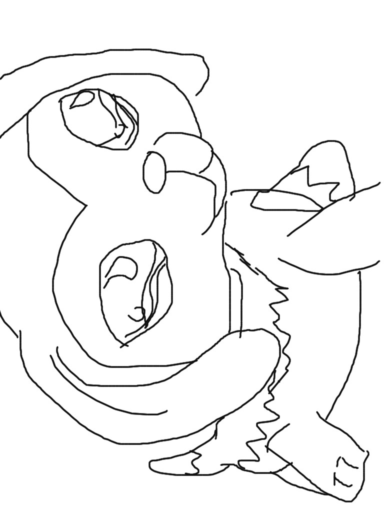 lps popular coloring pages lps popular coloring pages coloring pages