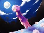 Fragile Dream: Ren