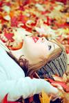 Autumn 6 by elhazia