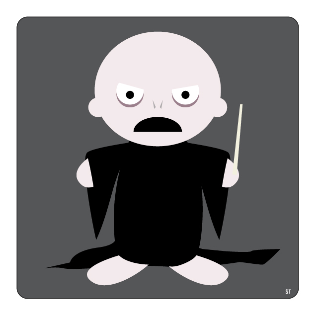 voldemort cartoon pictures to pin on pinterest thepinsta