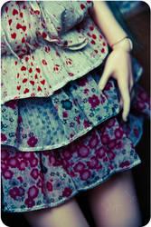..:.Spring.:.. by lelya-lo